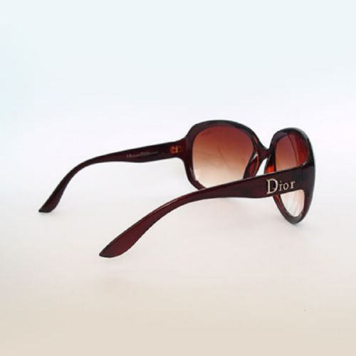 DIOR GLOSSY 3113 brown brown