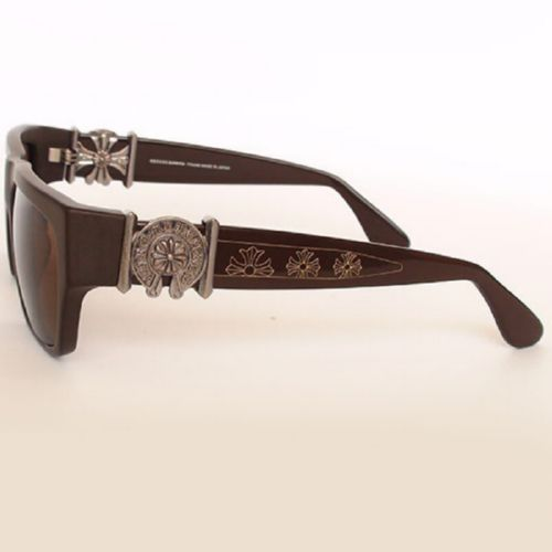 Chrome Hearts THE MONSTER GW