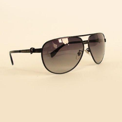 Alexander McQueen AMQ 4156S 004jj black black