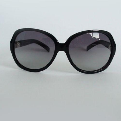 Chanel 5141 perl black black