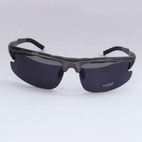 Police 6825 col m002 grey black