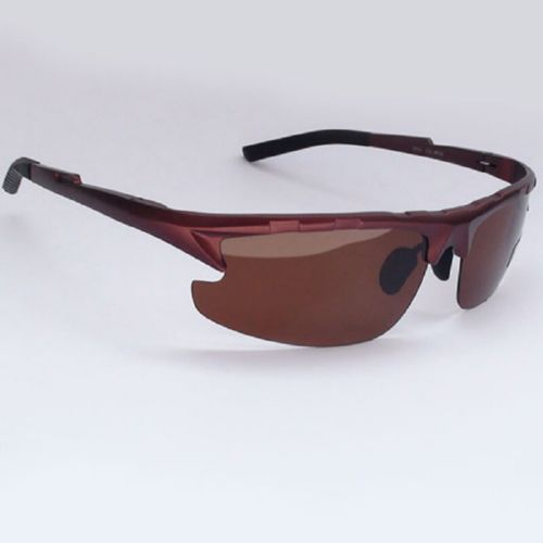 Police 6825 col m004 copper brown