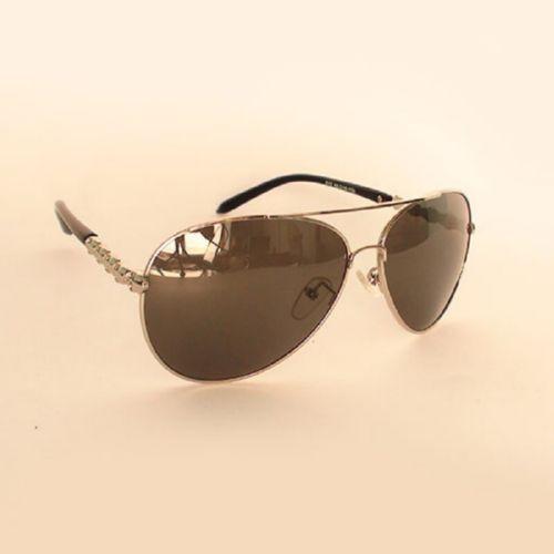 Alexander McQueen X12 silver black