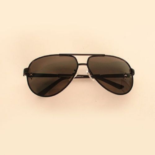 Alexander McQueen X11 black black