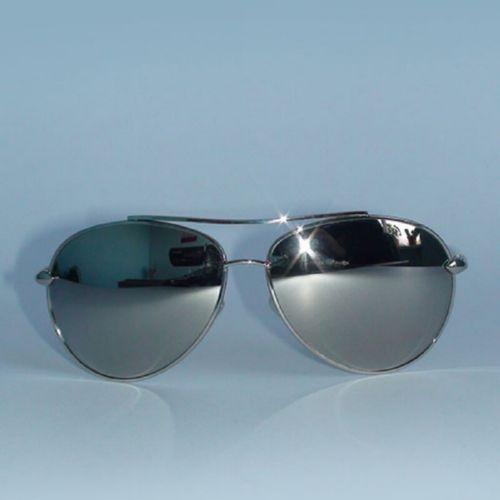 Chrome Hearts 81077 silver