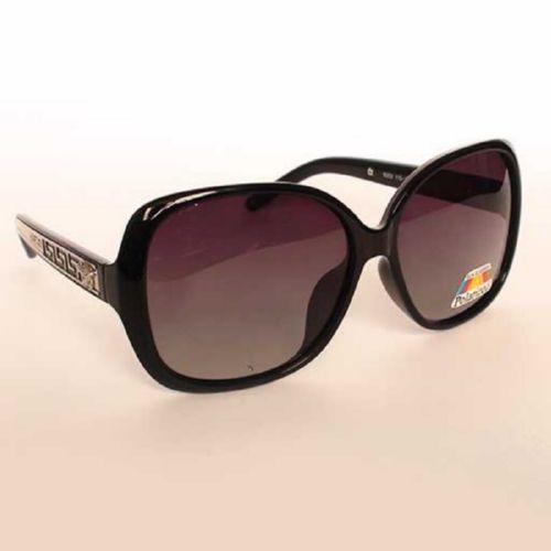 Versace 9223 115-P30 black black