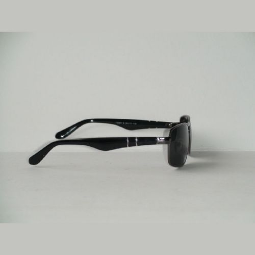 PERSOL 12364S gun black