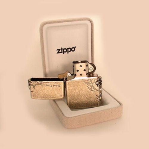 ZIPPO 2226S