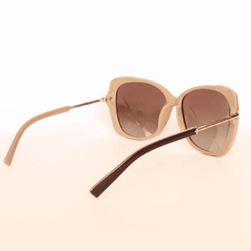D&G DG 6528 2542/13 brown brown
