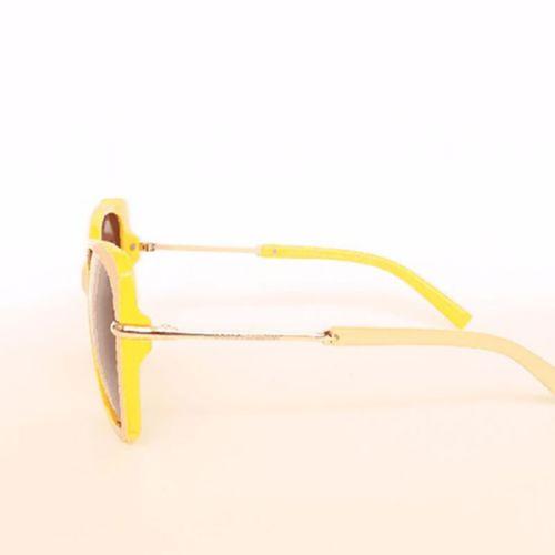 D&G DG 6528 2542/13 yellow black