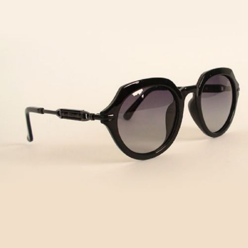 Dior 3163 115-75 black black