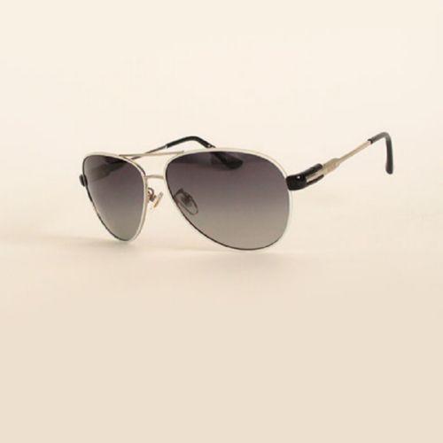 Dior 2878 C2706 silver black black