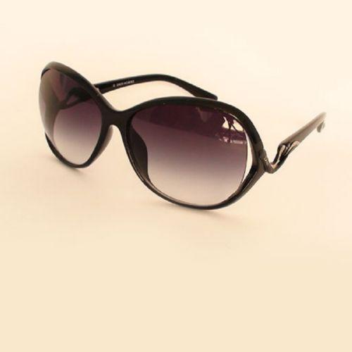 Dior 3135 115-75 black black
