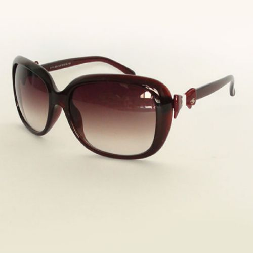 Chanel 5171 285-125 brown brown