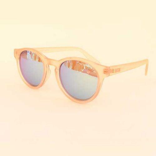 Le Specs Hey Macarena 1302118