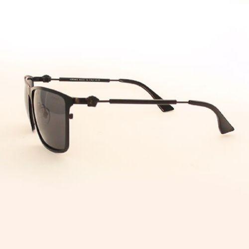Versace MOD 4288 black black
