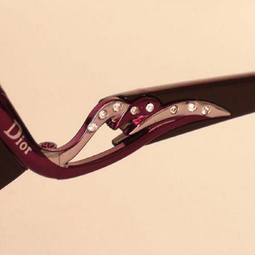 Dior 3135 120-85 violet