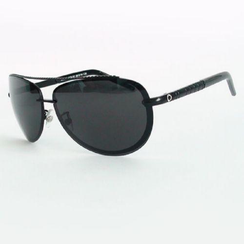 Montblanc MB 250 col 01 black black