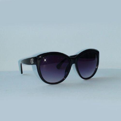Chanel BJ 5082 black