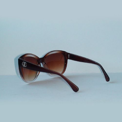 Chanel BJ 5082 brown