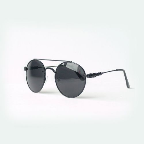 Chrome Hearts Реплика BUBBA 3097 black