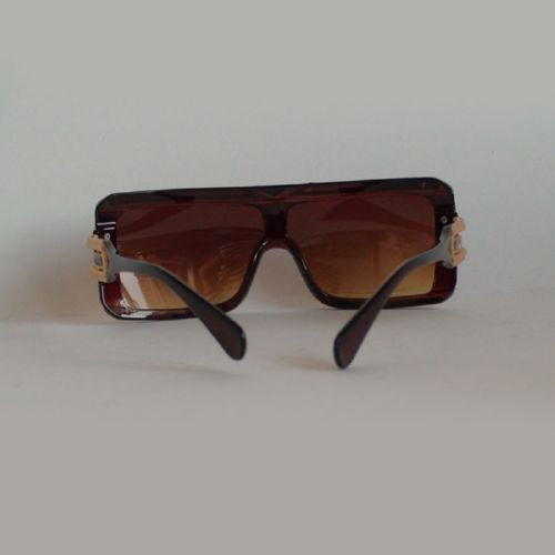 Cazal BD 4024 brown