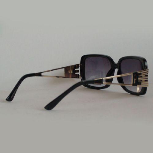 Cazal MOD 8005 Col 1 black
