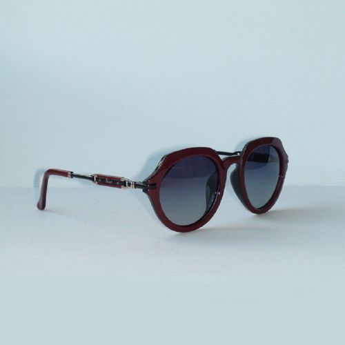 Dior 3163 155-55 brown black