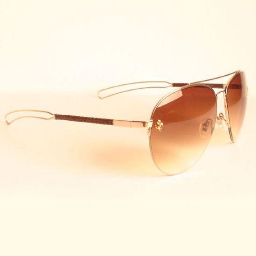 Ferrari FR 13799 gold brown brown