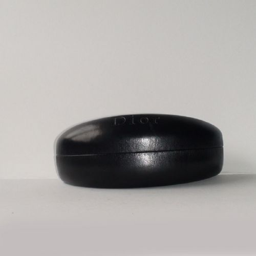 Футляр для очков DIOR black