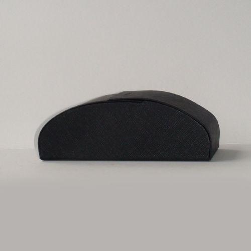 Футляр для очков PRADA black