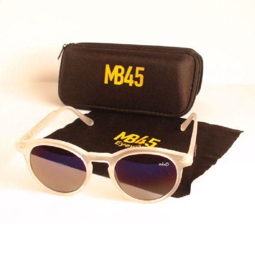MB45 M02 C07