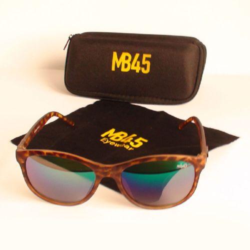 MB45 M05 C23