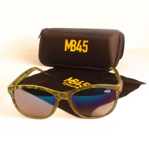 MB45 M05 C24