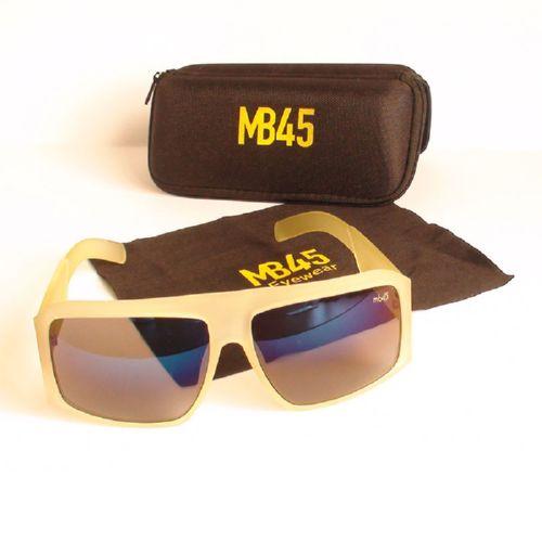 MB45 M26 C26