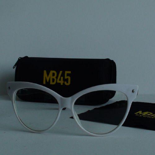 MB45 M01 C01