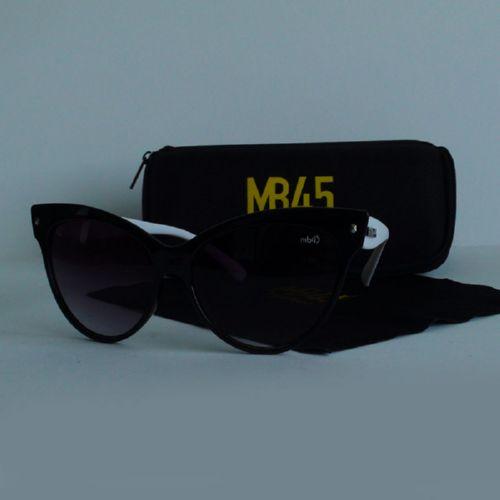 MB45 M01 C02