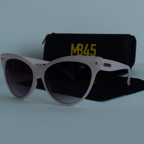 MB45 M01 C05