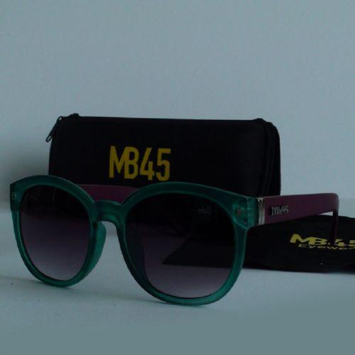 MB45 M03 C12