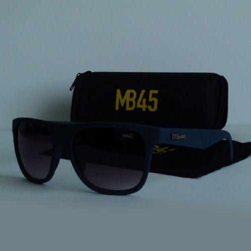 MB45 M07 C28