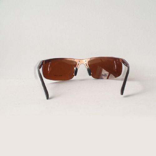 Police p 6806 col m004 copper brown