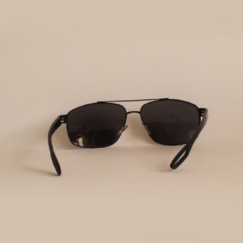 PRADA 43428 black