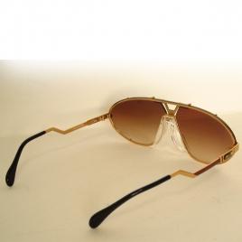 CAZAL MOD 906 col 302 130 brown