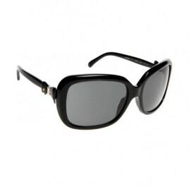 Chanel 5171 115-75 black black