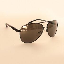 Alexander McQueen X12 black black