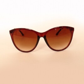 5230 brown-gold brown