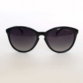 Chanel 2041 H 135-01 black black