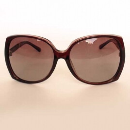 Chanel 9110 C311 brown brown