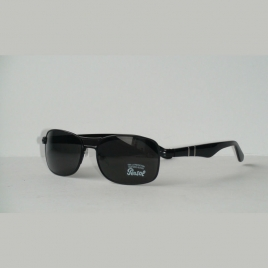 PERSOL 12364S black black