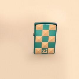 ZIPPO B20446